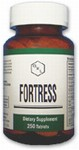Fortress 250 count - Multi-Vitamin