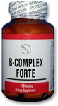 B-Complex Forte 100 count