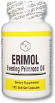 Erimol 500mg - Evening Primrose Oil - 100 count